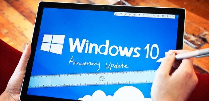 Microsoft prepara cambios en su programa Windows Insider para 2020