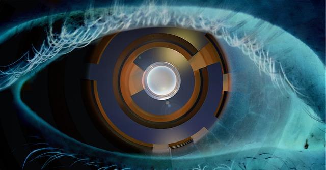 El MIT diseña un chip para mejorar la eficacia de la Inteligencia Artificial en smartphones