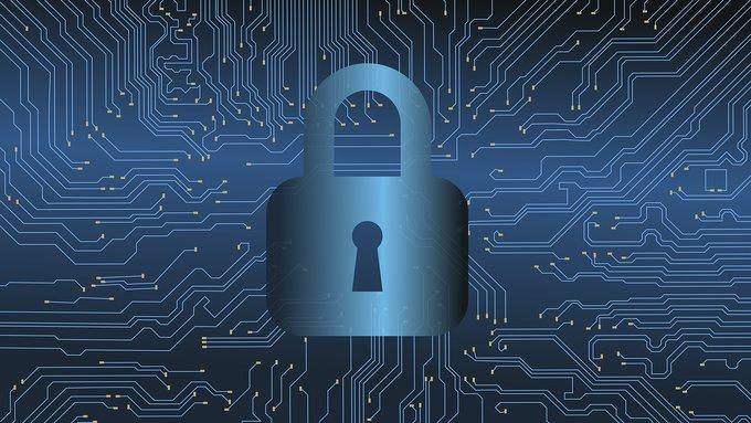 Empiezan a aparecer muestras de malware que explotan Meltdown y Spectre
