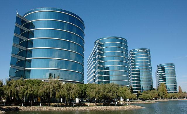 Oracle compra la startup de seguridad en la nube Zenedge