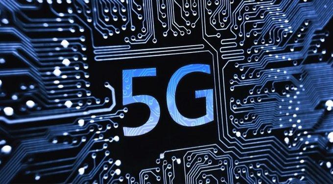 Los PCs con 5G llegarán en 2019 gracias a un acuerdo entre Intel, Dell, HP, Lenovo y Microsoft