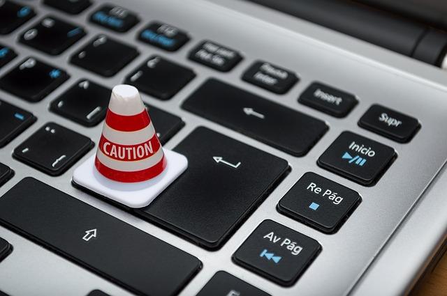 Los proveedores de servicios de seguridad, abrumados por exceso de avisos de falsos positivos