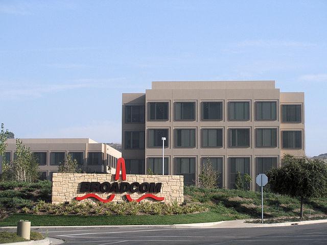En Qualcomm están abiertos a seguir negociando con Broadcom, pero quieren más dinero