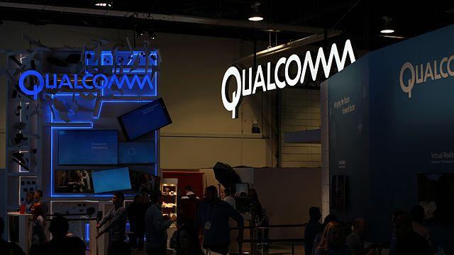 Qualcomm rechaza de nuevo la oferta de Broadcom, pero quiere sentarse a negociar