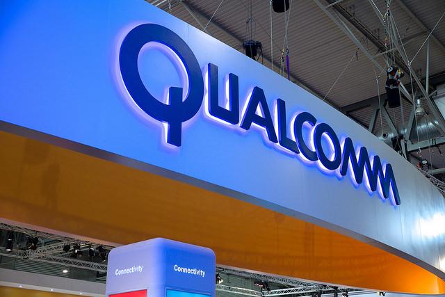 Qualcomm y Samsung firman acuerdos para facilitar la llegada del 5G