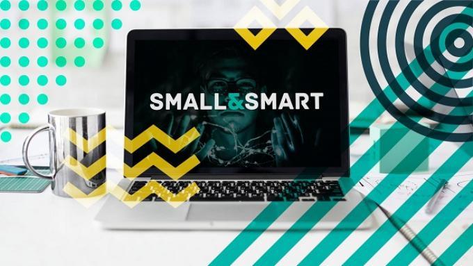 small_smart