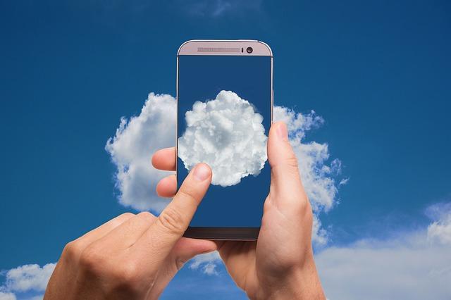 En 2021 el 95% del total del tráfico de centros de datos tendrá lugar en la nube