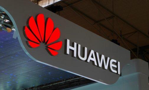 Huawei deja ver su portafolio de soluciones 5G adaptadas al estándar 3GPP 5G