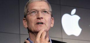 Apple es la marca a la que los millennials se sienten más unidos