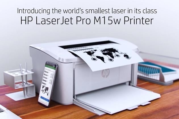 Resultado de imagen para hp laserjet pro m15