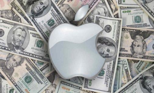 Hardware Apple 'económico' ¿Nueva apuesta?