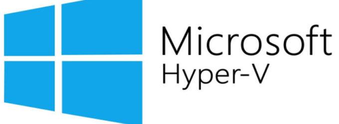 Microsoft y Canonical mejoran Hyper-V ¿Cómo virtualizar Linux en Windows 10?