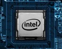 Intel anuncia nuevo diseño de procesadores contra Meltdown y Spectre
