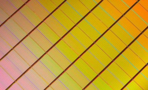 Un apagón inutiliza el 3,5% de la producción mundial de NAND Flash
