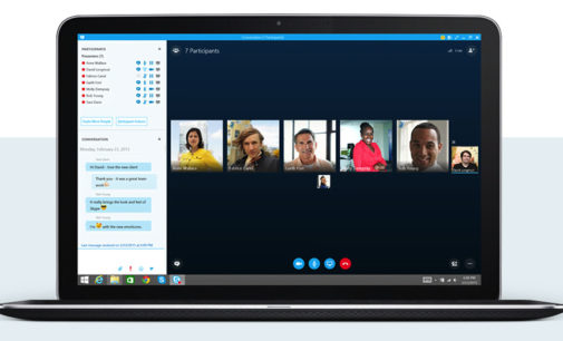 Cómo mejorar las reuniones con Skype Empresarial