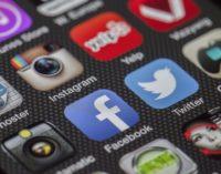 La AEPD sanciona con 300.000 euros a Facebook y Whatsapp por ceder datos sin consentimiento