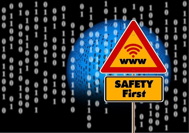Las botnets, el phishing y el ransomware, principales amenazas para la seguridad online