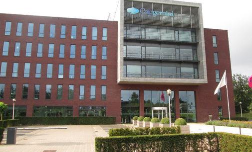 Capgemini tendrá tres años más para desarrollar el Portal Europeo de Datos