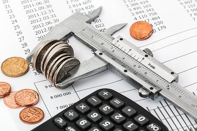 Los CIOs basan el gasto en tecnología de las empresas en el valor que aporta al negocio