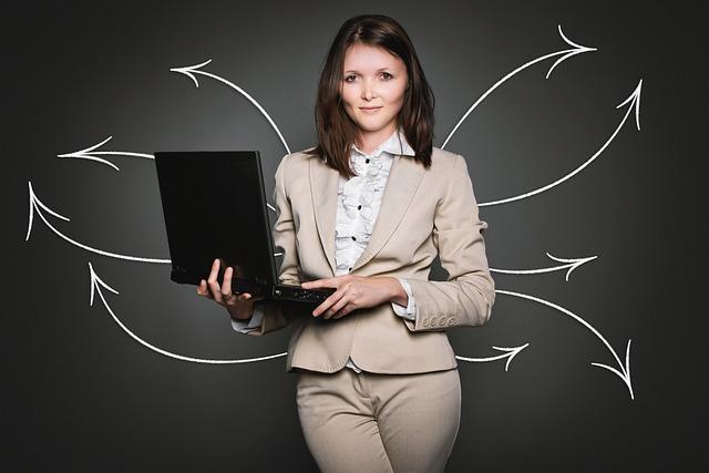 Qué es un CISO virtual y cuándo es aconsejable contratar sus servicios