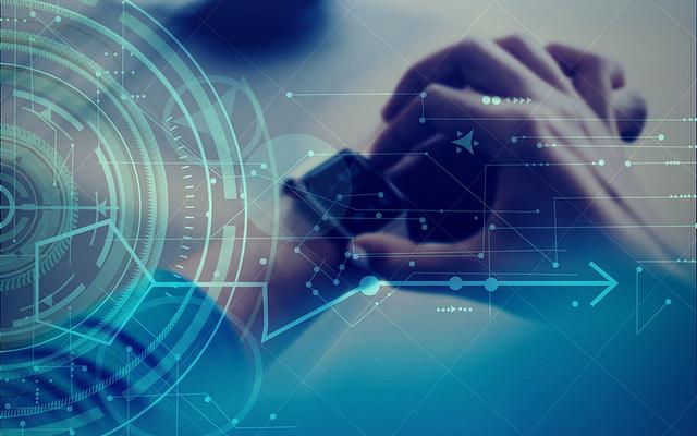 La mayoría de empresas de Europa y EEUU no están listas para la transformación digital