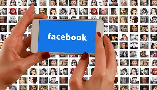 Facebook ya no permitirá que proveedores de datos externos vendan datos a anunciantes