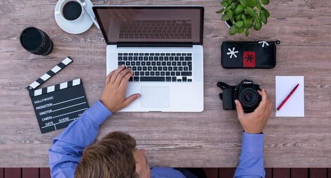 La presencia de freelance en las empresas y el teletrabajo, tendencias en aumento