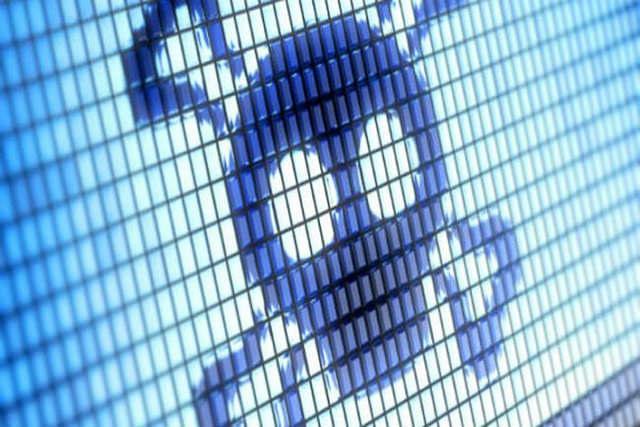 GitHub sobrevive al mayor ataque DDoS de la historia