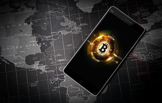 Google prohibirá los anuncios de criptomonedas e ICOs a partir de junio