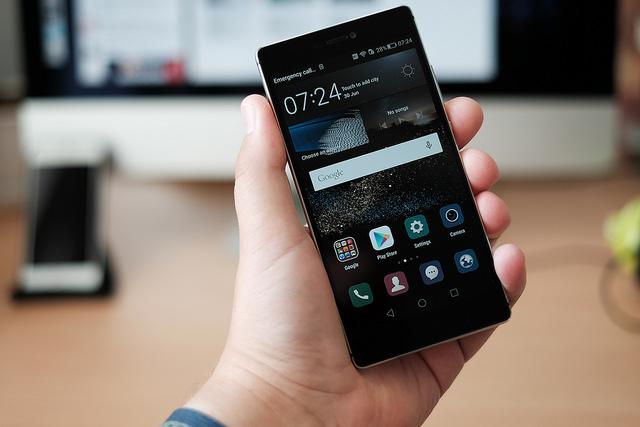Otro revés para Huawei en Estados Unidos: Best Buy no venderá sus productos