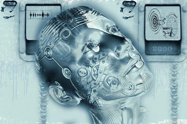 Inteligencia Artificial diagnostica cáncer de próstata con igual precisión que un patólogo