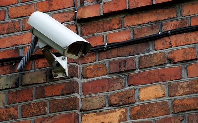 Descubren brechas de seguridad en varios modelos de cámaras inteligentes
