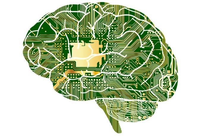 Linux Foundation pone en marcha una nueva fundación sobre Deep Learning