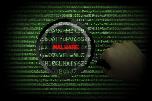 El malware para MacOS aumentó un 270% en 2017