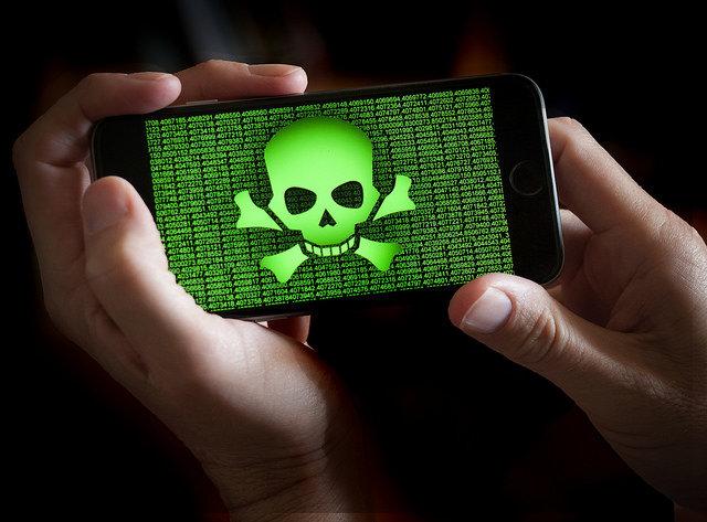 Descubren malware oculto en varias apps de utilidades para Android