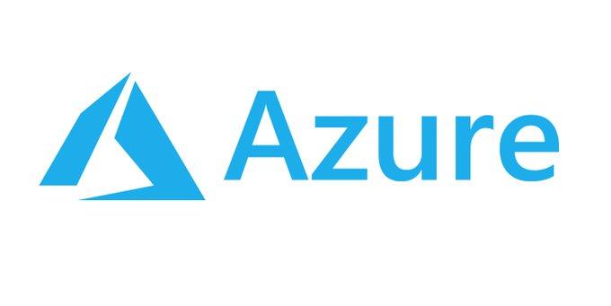 Microsoft actualiza los servicios de Azure para SQL Server, MySQL y PostgreSQL