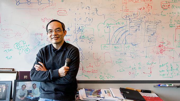 Microsoft crea un sistema de Inteligencia Artificial capaz de traducir noticias de chino a inglés