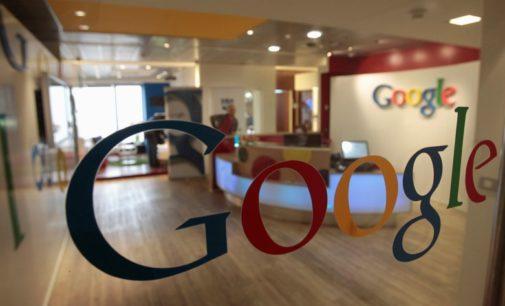 Más de 100 países buscan consenso en impuestos sobre negocios digitales