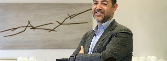 """Oriol Farré de Oracle Iberia: """"Quien crea que el CFO es ajeno a la transformación digital está en un grave error"""""""