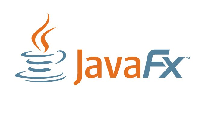 Oracle divide Java: JavaFX sale del JDK