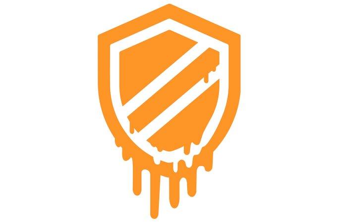 Parches de Microsoft para Meltdown rebajaron seguridad de WIndows 7 y Server 2008