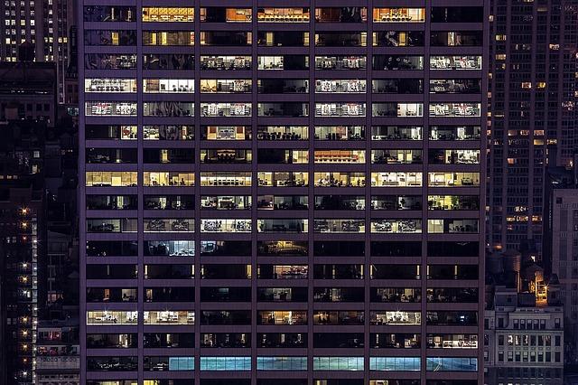 El gobierno de Seul, capital de Corea del Sur, apagará sus PCs antes para reducir las horas extra