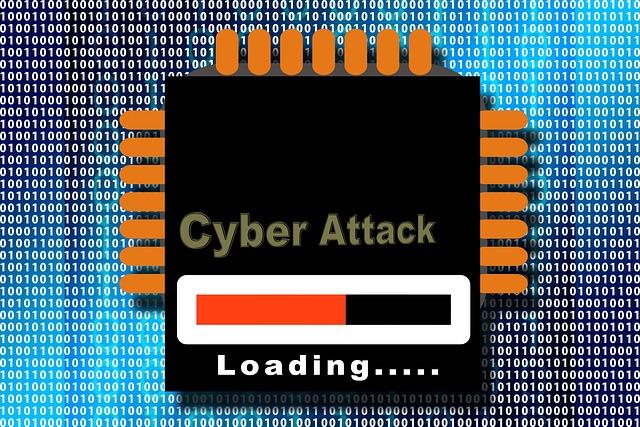 Los sistemas y defensas contra ciberataques no actualizados hacen peligrar la seguridad