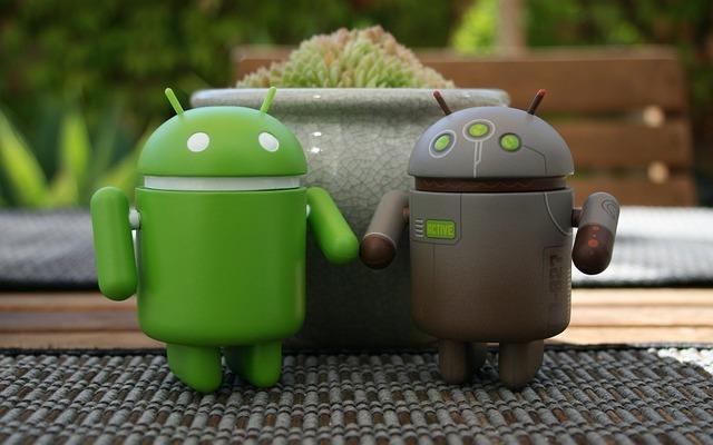 Tribunal de apelaciones resucita la pelea entre Google y Oracle por el uso de Java en Android