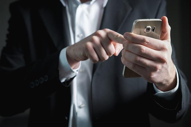 Baja el número de troyanos publicitarios para móviles, pero mejora su monetización