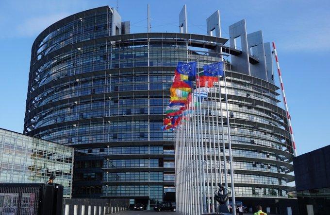 La UE da a las grandes de Internet una hora para eliminar contenido ilegal o que promueva el terrorismo