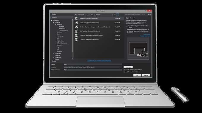 WinML en Windows 10: la Inteligencia Artificial de la nube a los dispositivos locales