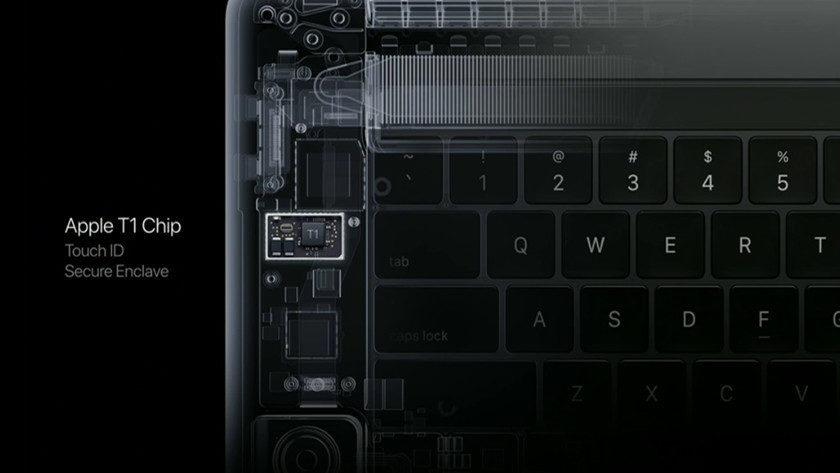 ARM para Mac