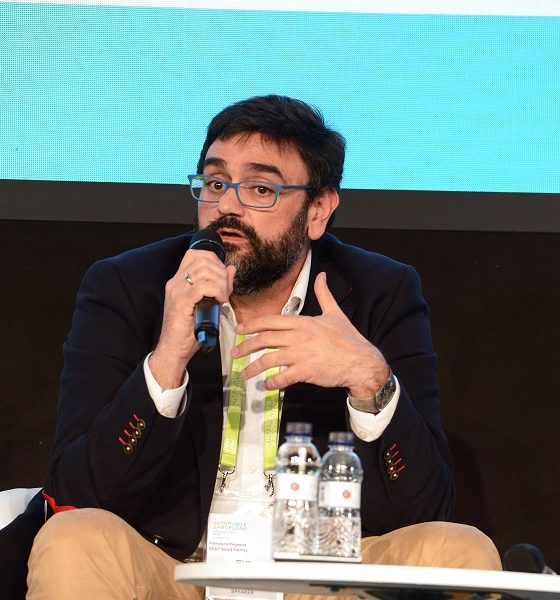 Francisco Requena