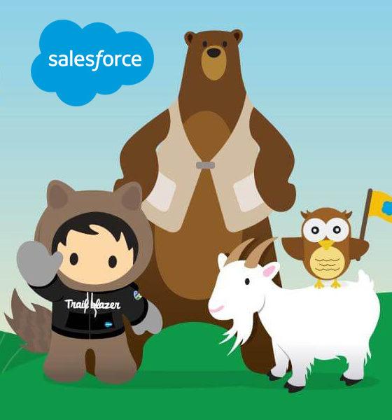 Salesforce celebrará su evento Basecamp Madrid el próximo 17 de mayo
